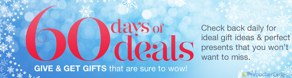 Up to 25% off at Sears