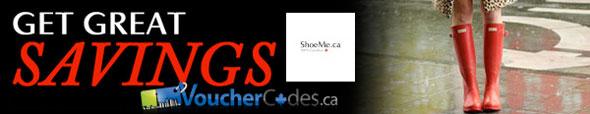 ShoeMe Exclusive