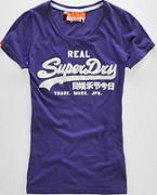 Shirt at Superdry