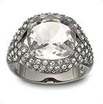 Laureen Ring
