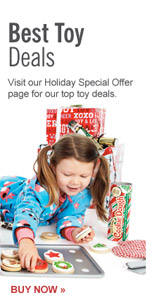 chapters toy deals