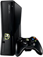 Future Shop Xbox360