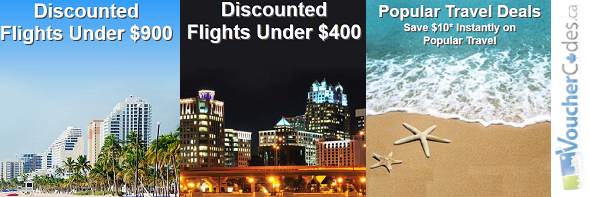 $15 off your next booking with this code