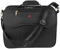 Bentley Bag