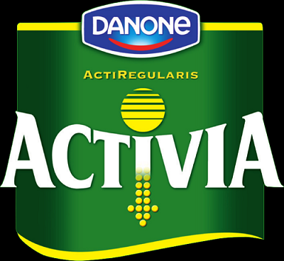 $10 worth in coupons for Danone Activia