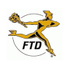 FTD Canada