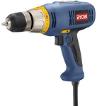 Valentine's Power Drill