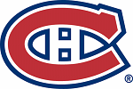 Montreal Habs