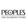 Peoples Jewelers