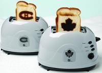 Sears Toaster