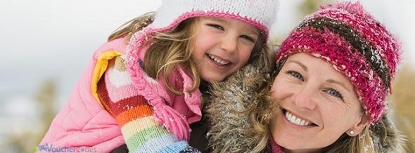 Save 50% off calendars at Snapfish Canada