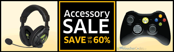 Up to 60% Off at The Source