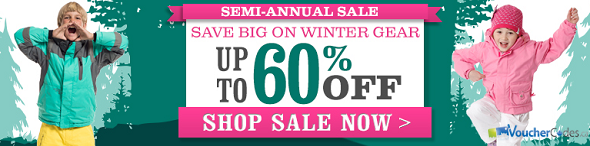 Up to 60% off at Axl's Closet