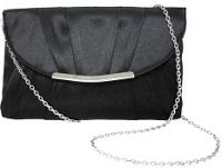 Bentley Bag Item