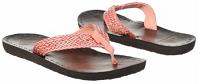 Shoes.com Item