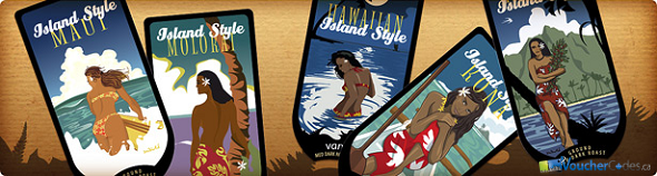 10% Off Exclusive at Coffees of Hawaii