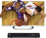 Dell Canada 47' 3D HDTV