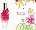 Escada Cherry In The Air