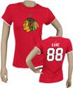 Blackhawks Patrick Kane T-shirt