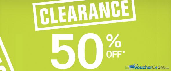 Globo 50% Off Clearance
