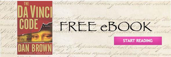 Free Da Vinci Code Download