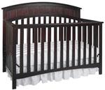 Graco Charleston Crib