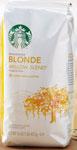 Starbucks Willow Blend