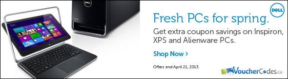 Dell-VC Deals