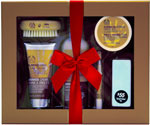 Deluxe Almond Gift Set
