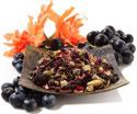 Sevenberry Sangria