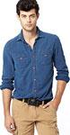 Sawpin Shirt