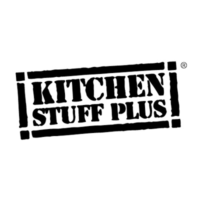 Kitchen Stuff Plus Logo