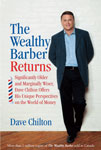 Dave Chilton's The Wealthy Barber Returns