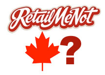Retail Me Not Canada Announced image