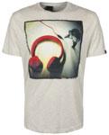 2D 3D Shirt