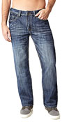 Driven Jeans