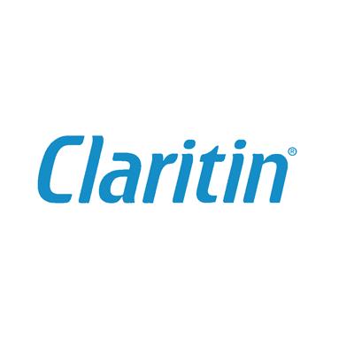 Claritin Canada