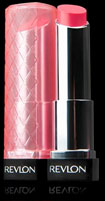 Free Revlon Lipstick