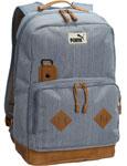 Engineer Backpack