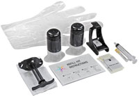 Ink Refill Kit