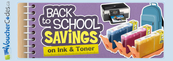 123inkjets 12% Off with VC Exclusive