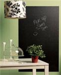 Big Peel & Stick Chalkboard