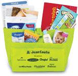 Free Moms Starter Kit