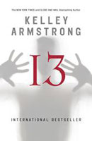 Armstrong's Thirteen