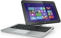 HP Envy Convertible Ultrabook