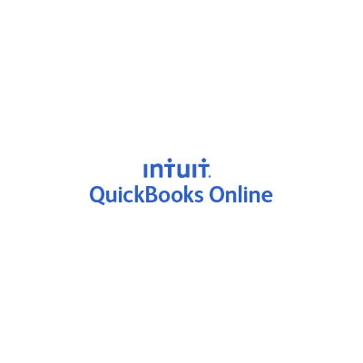 Quickbooks 50% off