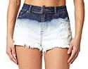 Panama Shorts