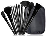 11-Piece Brush Set