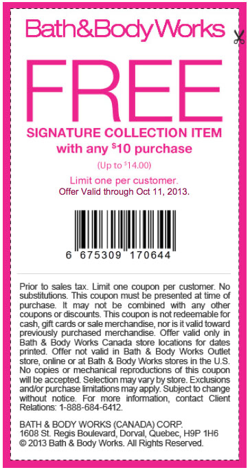 collections etc coupon 28 collection printable coupons printable coupons a 10174