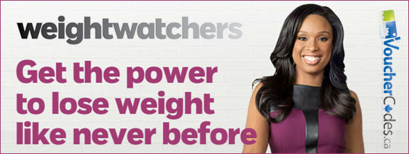 Weight Watchers 25% Off 3 Months